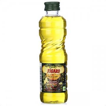 Hamdard Majun Tilla 30 Gm